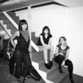 Sleater Kinney, noise11, music news