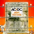 AC:DC High Voltage, music news, Noise11.com