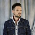 Brandon Flowers, music news, noise11