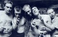 Butthole Surfers, Noise11.com, music news