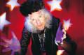 Daevid Allen music news