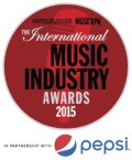 Musexpo International Music Awards