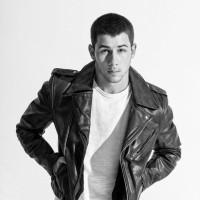 Nick Jonas, music news, noise11.com