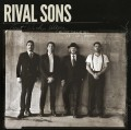 Rival Sons, music news, noise11.com