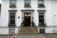 Abbey Road studio, music news, noise11.com