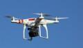 SXSW band Drones music news noise11.com