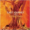 East Journey Yothu Yindi Genesis Project, Noise11, Music News