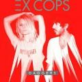 Ex Cops