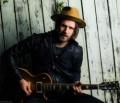 Jeremy Brown, music news, noise11.com
