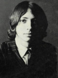Michael Brown The Left Banke, music news, Noise11.com