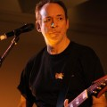 Phil Manzanera, music news, noise11.com