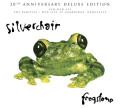 Silverchair Frogstomp music news noise11.com
