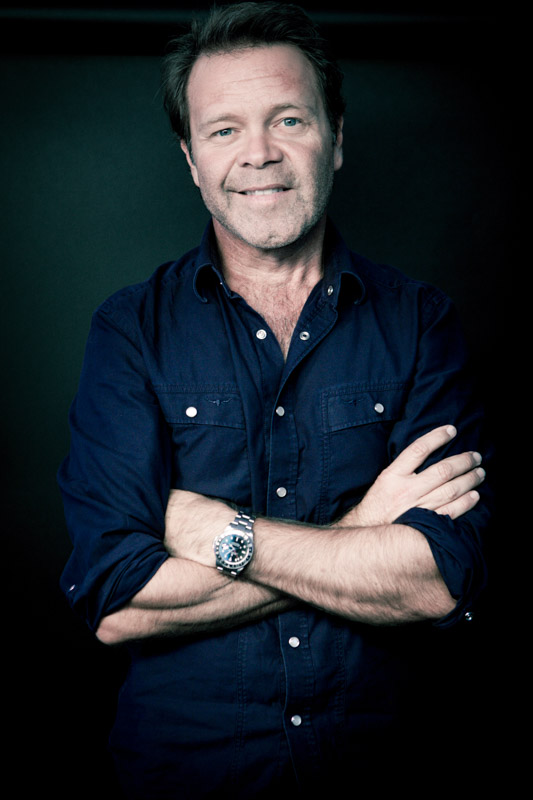 Mary Chapin Carpenter Troy Cassar Daley To Play Gympie