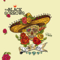 Black Sorrows Endless Sleep 47