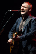 David Gray, Palais Theatre Melbourne 2015, photo by Ros OGorman, noise11