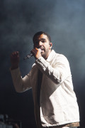 Drake, Photo by Ros O'Gorman, noise11