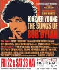 Forever Young The Songs Of Bob Dylan