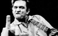 Johnny Cash, noise11.com, music news
