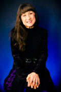 Judith Durham photo by Ros OGorman, noise11