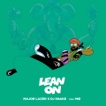 Major Lazer Lean On music news noise11.com