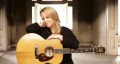Mary Chapin Carpenter, music news, noise11.com