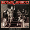 Tim Rogers and The Bamboos, music news, Noise11.com
