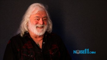 Brian Cadd at Noise11.com