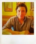 Darius Minwalla, music news, noise11.com