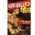 Def Leppard Phil Collen Adrenalized, music news, noise11.com