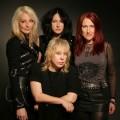 Girlschool, music news, noise11.com