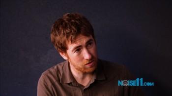 Jamie Lawson at Noise11.com