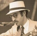 Leon Redbone, music news, noise11.com