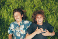 Lime Cordiale, music news, noise11.com