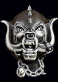 Motorhead Warpig Halloween mask, music news, noise11.com