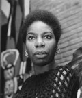 Nina Simone, music news, noise11.com