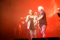 May 8 and 9 had Pure Gold Live deliver 12 acts and 39 classic Australian songs at the Palais in St Kilda.