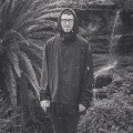 Sam Smith somewhere in Australia, music news, noise11.com