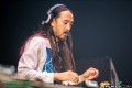 Steve Aoki, Noise11.com, music news