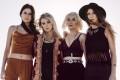 Stonefield, music news, noise11.com