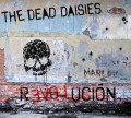 The Dead Daisies Revolcion