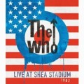 The Who Live at Shea Stadium 1982, music news, noise11.com