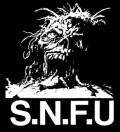 SNFU, music news, noise11.com