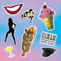 Duran Duran Paper Gods, music news, noise11.com