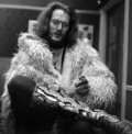 Ginger Baker, music news, noise11.com