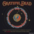 Grateful Dead 30 Trips Around the Sun