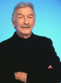 James Last, music news, noise11.com