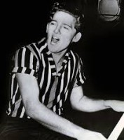 Jerry Lee Lewis, music news, noise11.com