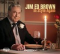Jim Ed Brown In Style Again, music news, noise11.com