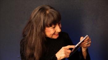 Judith Durham at Noise11.com