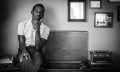 Leon Bridges, music news, noise11.com